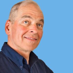 Jürgen Strauss