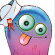 wtscat50msk's avatar