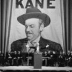 Citizenkane's Avatar