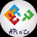 Avatar of apinco