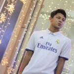 Sazzad Mohammad Rahman