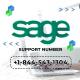 sagecustomercare