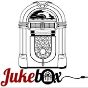 Photo of JUKEbox Editor