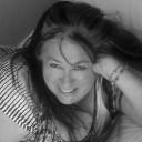 Cindy Arlott