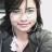 comentario-avatar