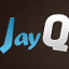 jayQuery