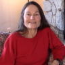 Avatar for Patricia Emerson