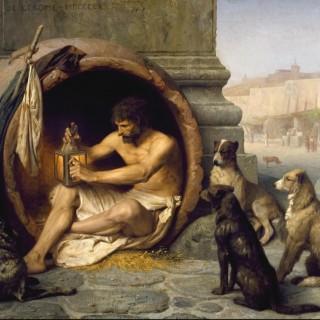 Diogenes2016