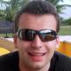 Rafael Naufal user avatar