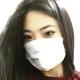 Yina_Huang