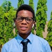 Photo of Falaye Boluwatife