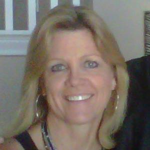 Sandy Durke