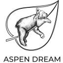 Aspen Dream
