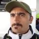 Profile picture of ferrucio