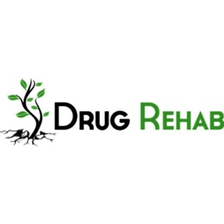 Addiction Recovery Treatments