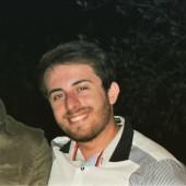 Fabio Musso