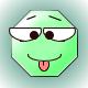 Аватар пользователя lol