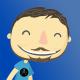 seymorc's avatar