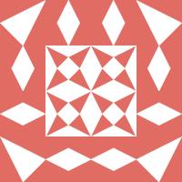 gravatar for jmnm2201