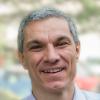 Nicolas Martignoni's profile picture