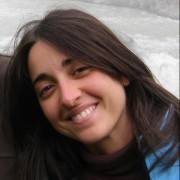 Manuela Interlandi