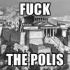 Política Corto Plazo