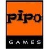 Pipo Games