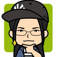 Avatar of Melissa Peh