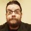 avatar for Gordon Hunter