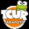 Atrevete viajar a Tarapoto lugar donde encontraras tours, hoteles, bares, restaurantes, cultura y muchos amigos divertidos