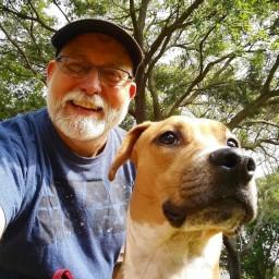 Profile picture of Jim True