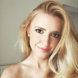 avatar for Ayşe Tekşen