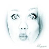 lancoma
