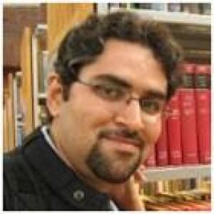 علی حاجی زاده مقدم