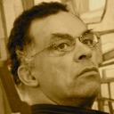 António Pedro Dores