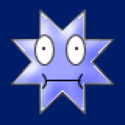 avatar de Paola