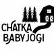 Baba Joga
