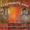 FreemanTV