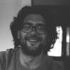 ExecJS::RuntimeError, standard fixes not working - last post by asfarley