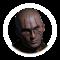 eippohcs