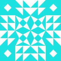 gravatar for Hadi M