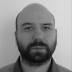 Raidelet Nicolas's avatar