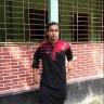 Rubel Saiful