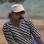 avatar for মুজিব মেহদী