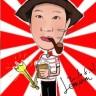 TonyCheng