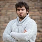 Alberto Borzì
