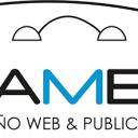 Bambo Diseño Web & Publicidad