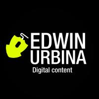 edwinurbina