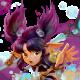 clytemnestra13's avatar