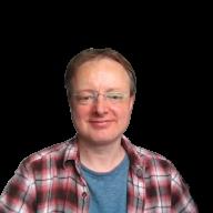Matt2012